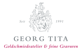 Georg Tita